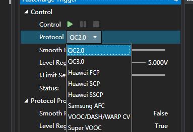 FastChargeTriggerSelectProtocolpng
